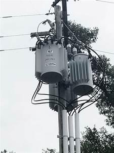 Electrical Installations  Repairs  U0026 Upgrades