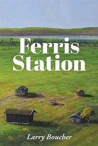 Ferris Station