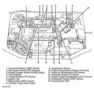 Under The Hood Wiring Diagram 2002 Hyundai Sonata  Hyundai  Auto Wiring Diagram