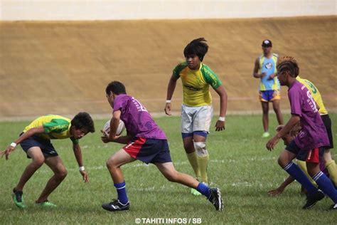 rugby de bureau rugby une élection de bureau fédéral controversée