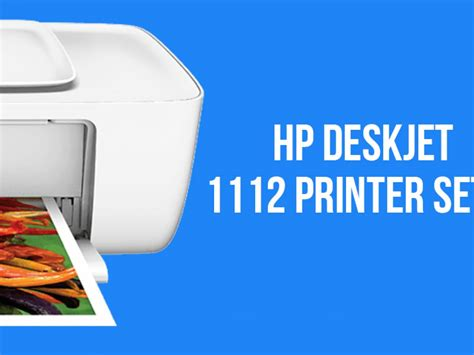 It is available to install for models from manufacturers such as hp and others. Hp 1112 Driver Windows 10 - Deskjet 123 Hp Com Setup 1112 123 Hp Com Dj1112 Driver Install : How ...