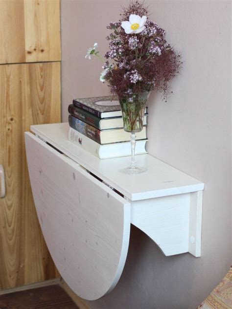fold wall mounted kitchen table wall mounted drop leaf table fold desk wall
