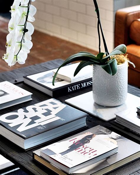 vogue coffee table book inspiring fashion coffee table books the red fairy project