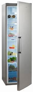 Kühlschrank 60 Cm Breit : gorenje k hlschrank r6192fbk 185 cm hoch 60 cm breit energieklasse a 185 cm hoch ~ Markanthonyermac.com Haus und Dekorationen