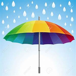 Raindrops clipart colorful raindrop - Pencil and in color ...