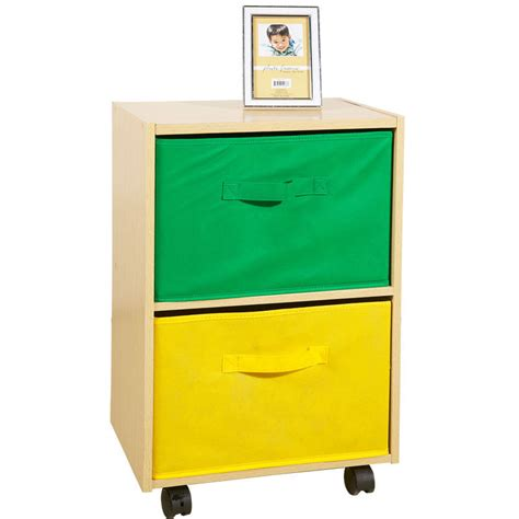 unique colorful nightstands 6 bedside table with storage