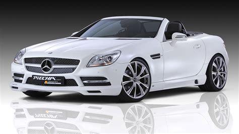 Cool Mercedes Benz Wallpapers