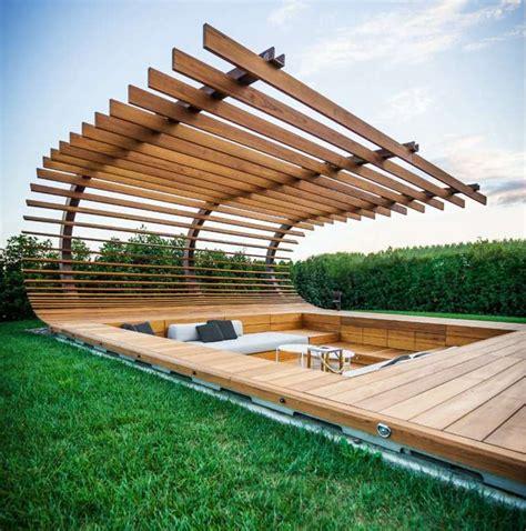 activit des si ges sociaux terrasse en bois pour decoration de piscine par alessandro