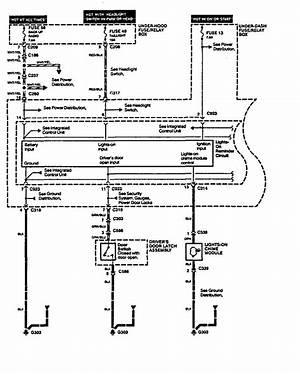 1989 Acura Legend Wiring Diagram 25876 Netsonda Es
