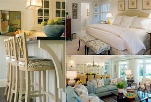 Su, Casa, Designs, Interior, Design