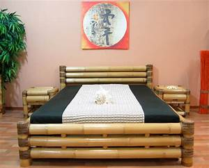Möbel Billig Online : betten online kaufen betten online bestellen wir bieten ihnen qualitativ ~ Indierocktalk.com Haus und Dekorationen