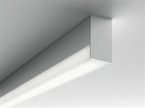 plafoniere a led per uffici plafoniere led per ufficio pannello led da incasso