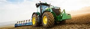 John Deere 7r : dryland hire john deere 7r series tractor trailer and agricultural machinery specialists ~ Medecine-chirurgie-esthetiques.com Avis de Voitures