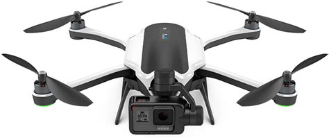 top  drone cameras  ultimate reviews buyers guide