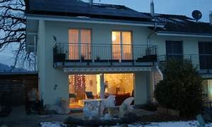 Heizen Mit Erdwärme : heizen mit umweltenergie res energie ~ Frokenaadalensverden.com Haus und Dekorationen