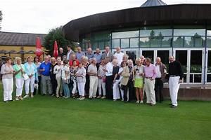 Scorekarte Berechnen : senioren golfclub johannesthal ~ Themetempest.com Abrechnung