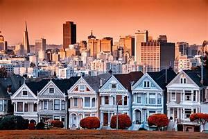 Duschvorhang San Francisco : 20mission san francisco digital nomad house ~ Michelbontemps.com Haus und Dekorationen