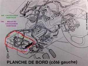Relais Clio 2 : probleme essui glace clio 2 2 m canique lectronique forum technique ~ Gottalentnigeria.com Avis de Voitures