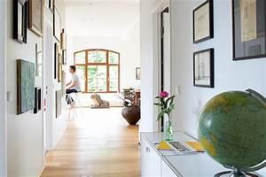 Ideen Zum Wohnen : schmaler flur einrichten schmaler flur ideen rund ums haus pinterest schmal bildergebnis f r ~ Markanthonyermac.com Haus und Dekorationen