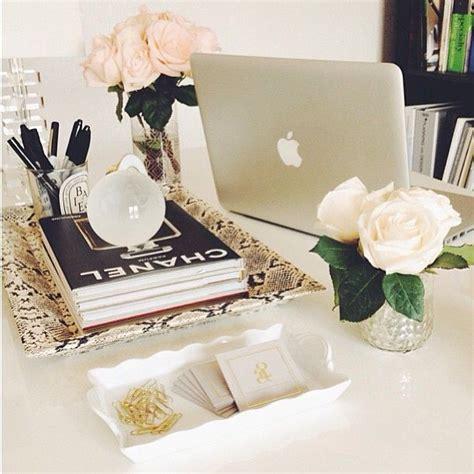 elegant office desk accessories desk design