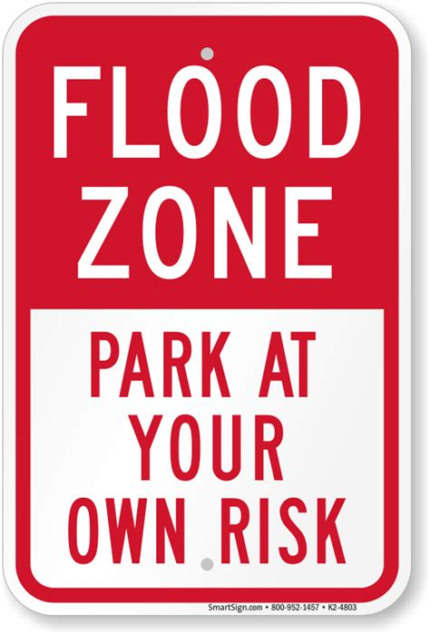 Flood Warning Signs  Road Flooded Signage. Crip Signs. Weather Signs Of Stroke. Actual Signs. Delivery Signs. High School Musical Character Signs. Air Conditioner Signs Of Stroke. Scrolling Led Signs. Sidewalk Signs Of Stroke