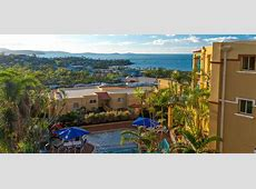 Airlie Beach Holiday Accommodation Toscana Village