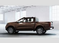 Nissan Navara 2018, Philippines Price & Specs AutoDeal