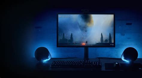 Sync Lights by Which Rgb Lighting System Is The Best For Gaming Pc