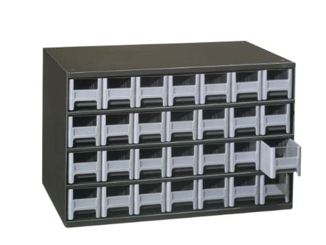 craft storage cabinets with drawers buy best price akro mils 19228 28 drawer steel parts