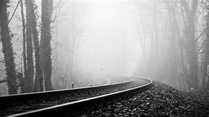 hoontoidly: Sad Black And White Tumblr Backgrounds Images