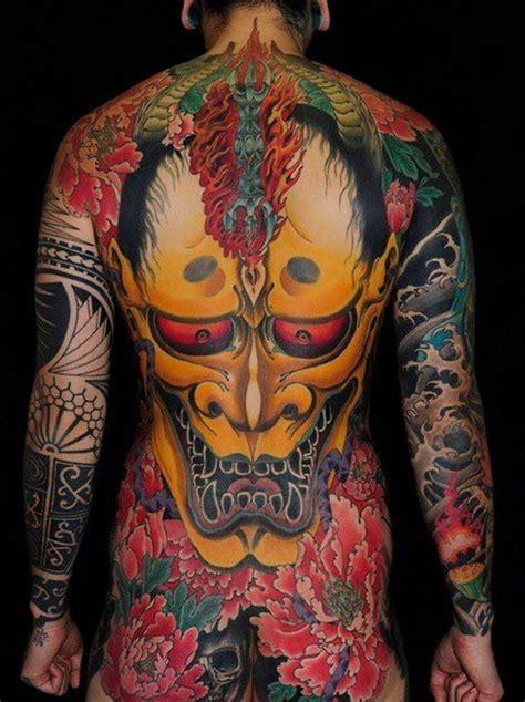 cool full body tattoo design  men  women