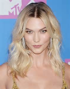 Karlie Kloss Mtv Video Music Awards