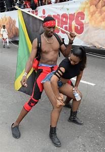 Jamaica GleanerGallery|Jamaica Carnival 2017|Jermaine ...