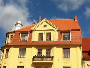 Haus überschreiben 10 Jahresfrist : haus dach gmbh ~ Lizthompson.info Haus und Dekorationen