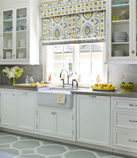 menards laundry room cabinets yellow and gray kitchen contemporary kitchen house