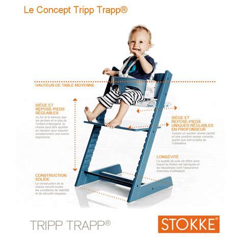 chaise tripp trapp occasion liste de de q et f chaise haute