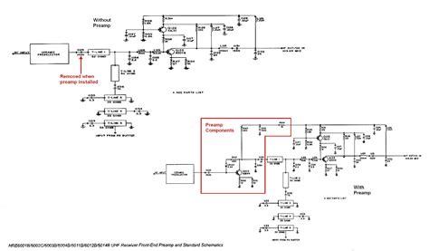 motorola spectra wiring diagram line out 40 wiring