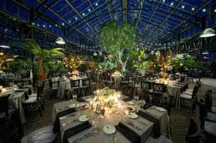 wedding venues michigan michigan garden wedding venue