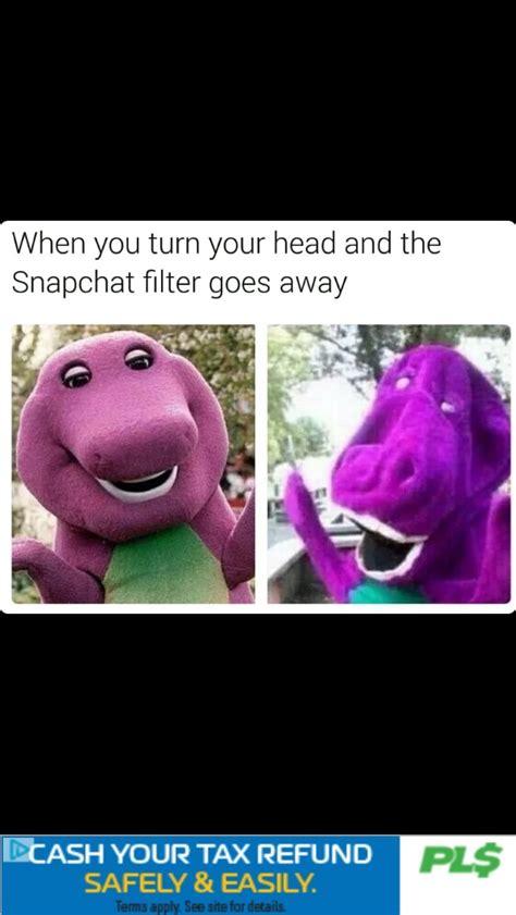 Barney The Dinosaur Meme - the best barney memes memedroid