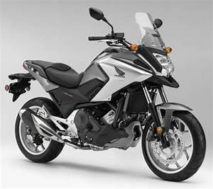 Honda Nc 700 : 2016 honda motorcycle model lineup review announcement ~ Melissatoandfro.com Idées de Décoration