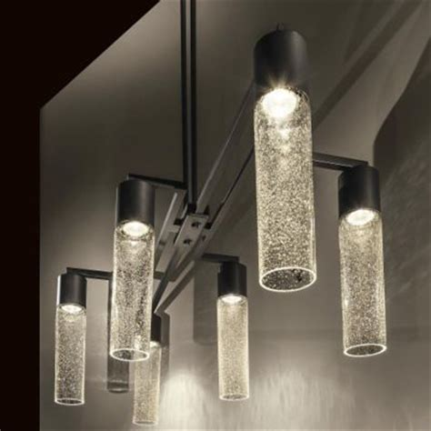 george kovacs ceiling lights bath lighting lamps