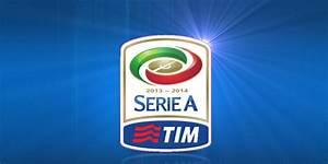 Serie A Tim : calendario serie a 2014 2015 sorteggio il 28 luglio ~ Orissabook.com Haus und Dekorationen