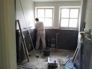 Wohnung Günstig Renovieren : renovierung wohnung garten ideen herbst ~ Sanjose-hotels-ca.com Haus und Dekorationen