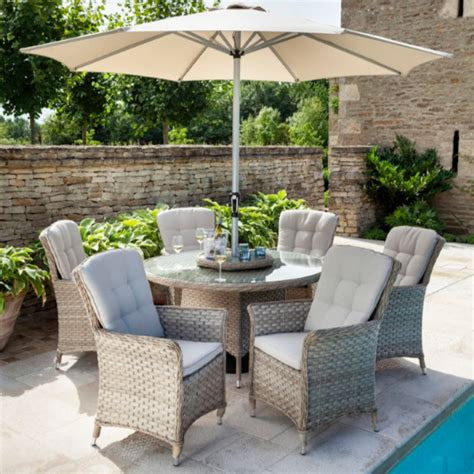 Outside Garden Furniture by Introducing Hartman Garden Furniture The Garden House