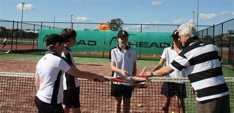 iona college tennis