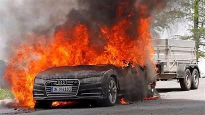 Audi Fire A7 Test Alps Motor1 Breathing
