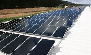 Gasheizung Wartung Wie Oft : solarsun24 photovoltaikanlagen wartung reinigung ~ Orissabook.com Haus und Dekorationen
