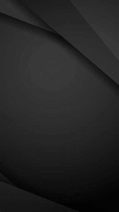 Abstract Dark Phone Android Iphone Wallpapers 1080