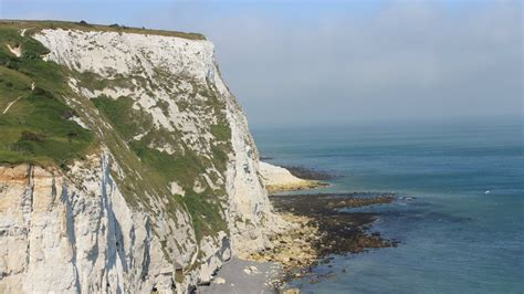The White Cliffs of Dover   National Trust