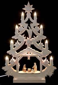 Weihnachtsbaum Auf Rechnung : die besten 25 weihnachtsbaum schablone ideen auf pinterest zeichnung weihnachtsbaum ~ Themetempest.com Abrechnung